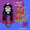 DJ Snake X Lil Jon _Turn Down For What (Telefunksoul Bahia Bass Edit)