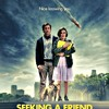 Download 39 - Seeking A Friend For The End Of The World Mp3