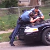 st paul police be on dirt