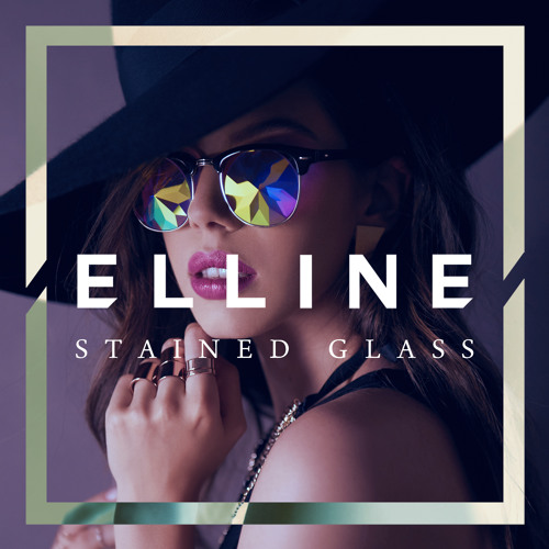 Stained Glass EP