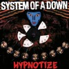 System of a Down - Hypnotize (Full Album)