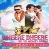 Dheere Dheere-YoYo (Saurabh Mix) - DJ Saurabh [DJMaza]