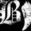 Beartooth - Beaten In Lips (Xeonbomb. Remix)