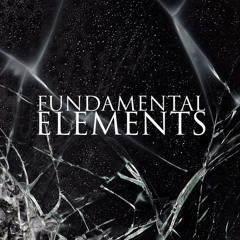 Fundamental Elements - Wages Of Sin