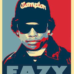 Eazy - E - It's On