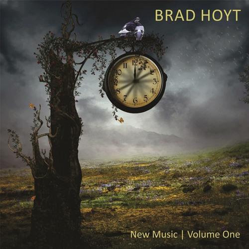 New Music   Volume One