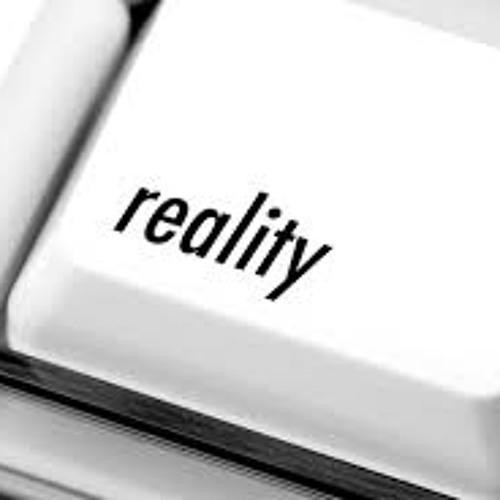 REALITY RAP: The Digital Tape