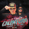 Yandel feat. LIL JON - Calentura - Trap Remix (Dirty)