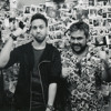 BIS Radio Show #798 with Maceo Plex and Rebolledo