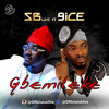 SB LIVE - GBEMILEKE ft. 9ICE