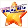 Cheers Everybody V3 (EDM Free Download) - Greg Sletteland