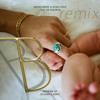 Macklemore & Ryan Lewis -Growing Up ft Ed-Sheeran (BTM remix)