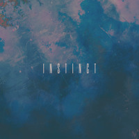 RITUAL - Instinct