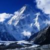 La ley del Monte Everest - Pablo Salas