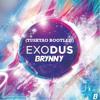 Download Brynny - Exodus (Tushtao Bootleg)- CLICK