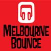 Wojo - Dobra Pompa Nie Jest Zła 2014 / Melbourne Bounce #6