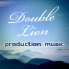 Cinematic Suspense and Drama Action (Production Music) Orchestral