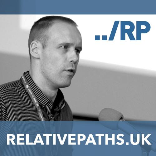 29: Interview | Wordpress Plugin Development with Mark Wilkinson