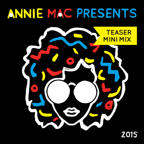 AMP 2015 Compilation Teaser Mini Mix