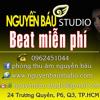 Beat - Que Huong Bo Lai - Che Linh        [ - -]- Nguyenbaustudio.com  - 0962451044