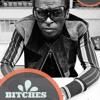Bitches Brew - Miles Davis Project Cambodia