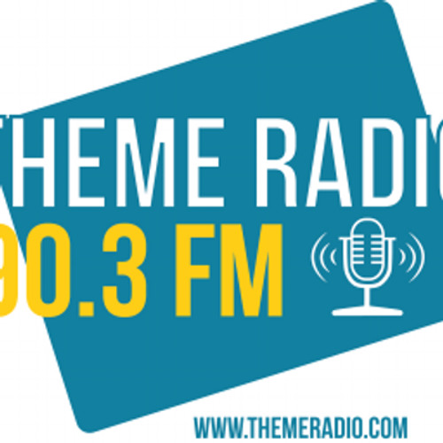 2015-09-07 | Theme Radio