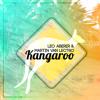 Kangaroo Summer Remix feat. Martin van Lectro