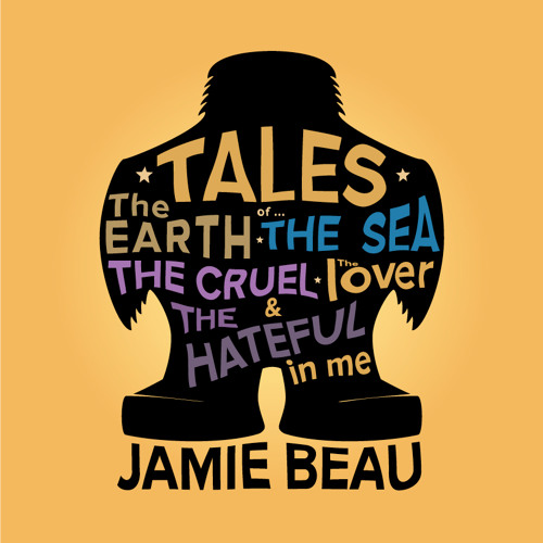 Album In 1 Minute (Tales of ... ) - By Jamie Beau