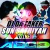 sun sathiyan(trance mix)soundcloud.com.mp3
