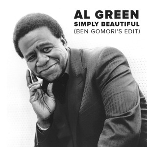 Simply Beautiful (Ben Gomori's Field Maneuvers Edit) by Al Green