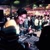 Dj NIKS testing track om namah shivay trance by kris