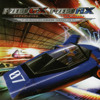 F-Zero GX - Mute City (by Freen in Green & Ample Renitence)