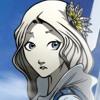 Nintendotopia (ft. Daisy [Bunny]) -short test-