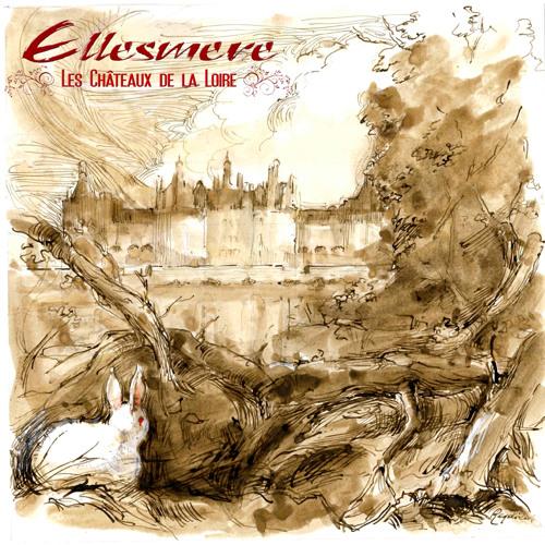 La Loire (edit)