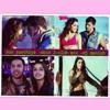 Sun Saathiya - Abcd 2 (club Mix) - Dj Manish