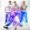 IMPULS-MAM KACA (DJ VAN DAVI REMIX ) www.zespolimpuls.pl