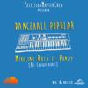 Mikelino-Dancehall Popular feat Ponzy [Bit Crusher riddim] September 2015
