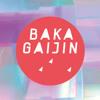 Baka Gaijin Podcast 037 by Mall Grab mp3