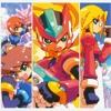 Mega Man Zx OST- Green Grass Gradation (Area A)