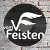 vom Feisten - hole in the wall Mix