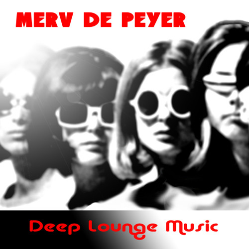 Take Five - Merv de Peyer - late night jazz special