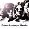 Justin Timberlake - TKO - Lounge Jazz (like in the 1960's)