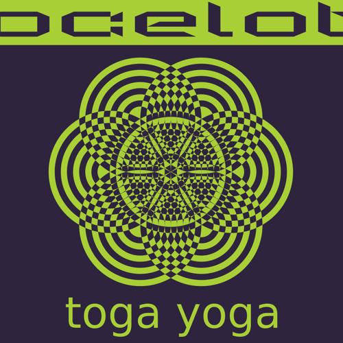 Toga Yoga