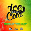 ICE COLD RIDDIM (Mixed by Culture Rebel)