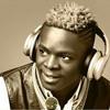 Beera Awo - KING SAHA [DiJay Beliz Promo]