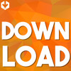 DOWNLOAD - Black Ops 3 Data Transfer, Destiny's New Update, Witcher 3's DLC and More!