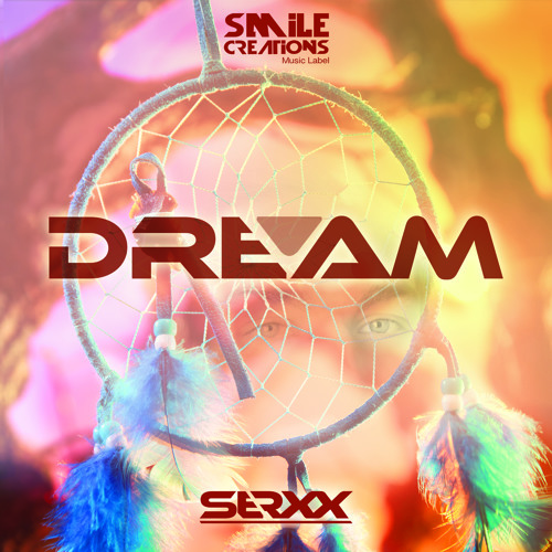 PREVIEW Dream Serxx [OUT NOW!]