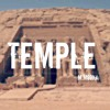 Temple - M.Mooka - `Original Mix` ( with Lil Jon vocal )