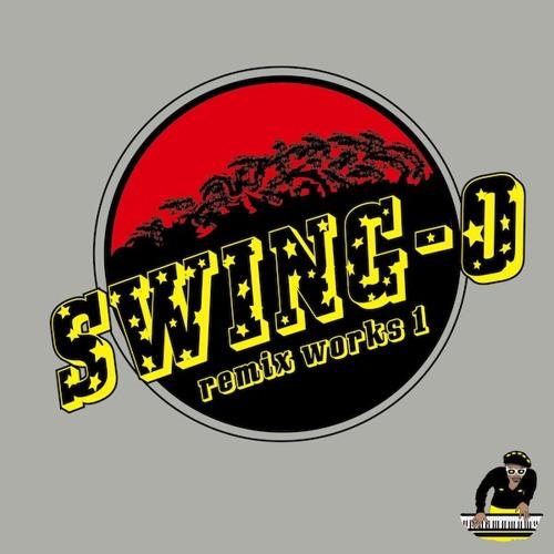 SWING - O remixworks1 digest