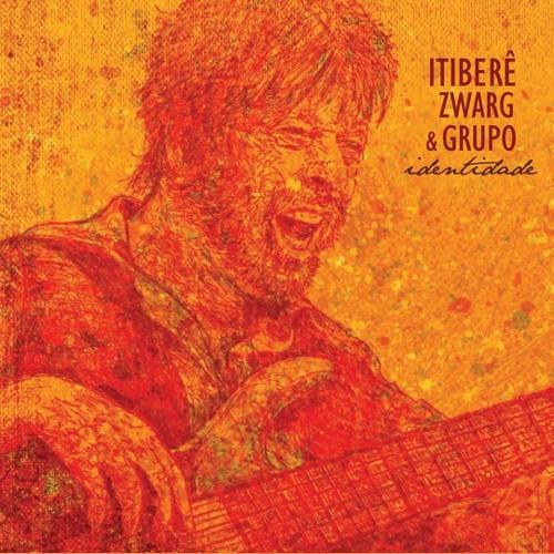 Itiberê Zwarg e Grupo - Vida Leve